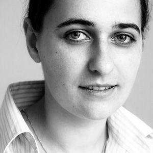 Aliona Kuznetsova